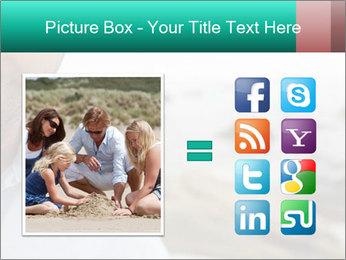 0000075756 PowerPoint Template - Slide 21