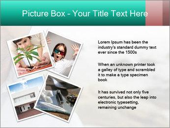 0000075756 PowerPoint Template - Slide 23