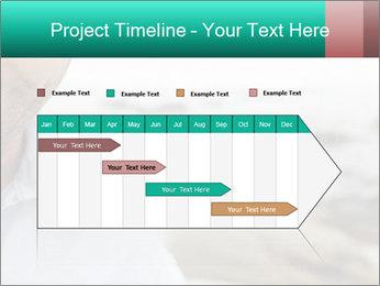 0000075756 PowerPoint Template - Slide 25