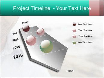 0000075756 PowerPoint Template - Slide 26