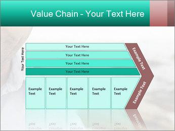 0000075756 PowerPoint Template - Slide 27