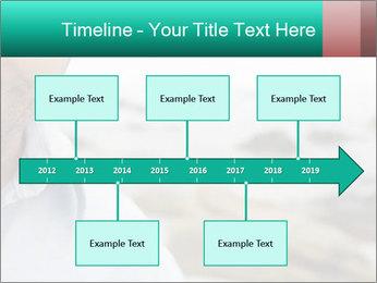 0000075756 PowerPoint Template - Slide 28