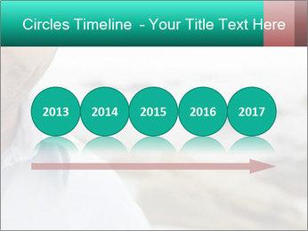 0000075756 PowerPoint Template - Slide 29