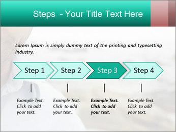 0000075756 PowerPoint Template - Slide 4