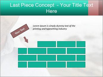 0000075756 PowerPoint Template - Slide 46