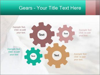 0000075756 PowerPoint Template - Slide 47