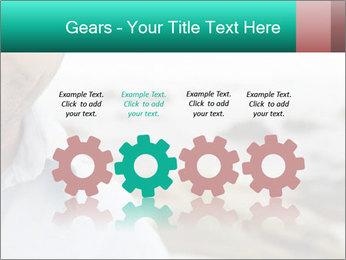 0000075756 PowerPoint Template - Slide 48