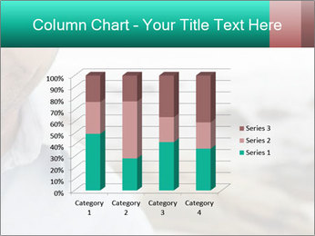 0000075756 PowerPoint Template - Slide 50