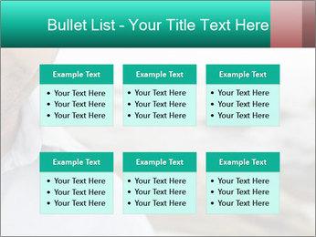 0000075756 PowerPoint Template - Slide 56