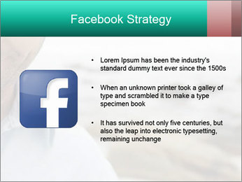 0000075756 PowerPoint Template - Slide 6