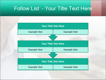0000075756 PowerPoint Template - Slide 60