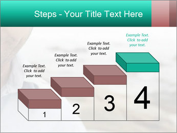 0000075756 PowerPoint Template - Slide 64