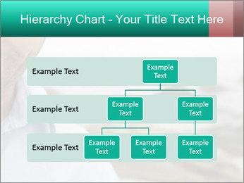 0000075756 PowerPoint Template - Slide 67