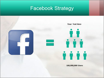 0000075756 PowerPoint Template - Slide 7
