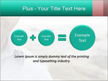 0000075756 PowerPoint Template - Slide 75