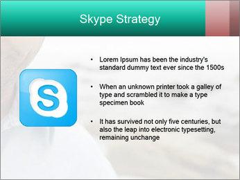 0000075756 PowerPoint Template - Slide 8