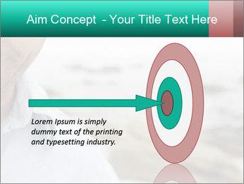 0000075756 PowerPoint Template - Slide 83