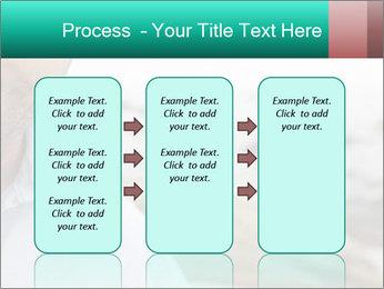 0000075756 PowerPoint Template - Slide 86