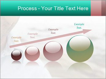 0000075756 PowerPoint Template - Slide 87