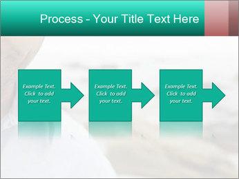 0000075756 PowerPoint Template - Slide 88