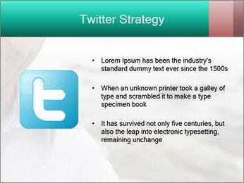 0000075756 PowerPoint Template - Slide 9