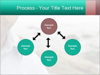 0000075756 PowerPoint Template - Slide 91