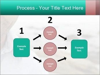 0000075756 PowerPoint Template - Slide 92