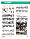 0000075756 Word Template - Page 3