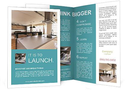 0000075757 Brochure Templates