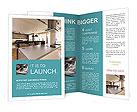 0000075757 Brochure Template