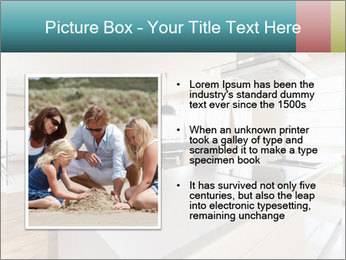 0000075757 PowerPoint Template - Slide 13