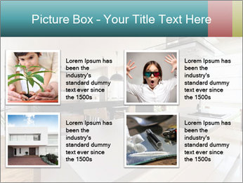0000075757 PowerPoint Template - Slide 14