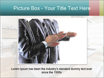 0000075757 PowerPoint Template - Slide 16