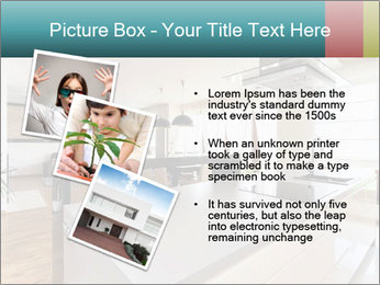 0000075757 PowerPoint Template - Slide 17