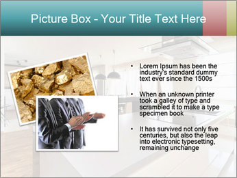 0000075757 PowerPoint Template - Slide 20