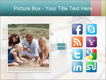 0000075757 PowerPoint Template - Slide 21