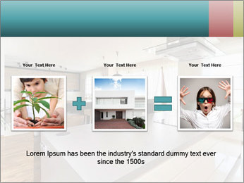 0000075757 PowerPoint Template - Slide 22