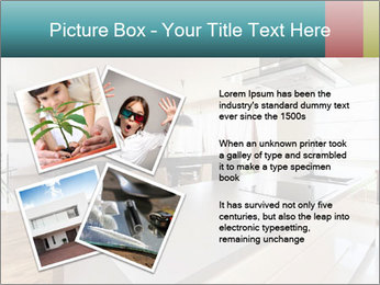0000075757 PowerPoint Template - Slide 23