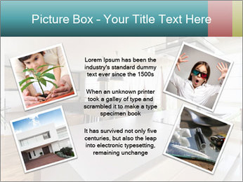 0000075757 PowerPoint Template - Slide 24