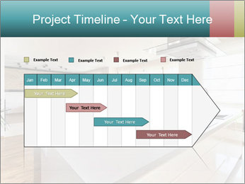 0000075757 PowerPoint Template - Slide 25
