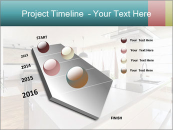 0000075757 PowerPoint Template - Slide 26