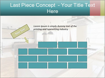 0000075757 PowerPoint Template - Slide 46