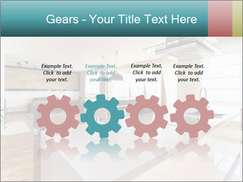 0000075757 PowerPoint Template - Slide 48