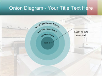 0000075757 PowerPoint Template - Slide 61