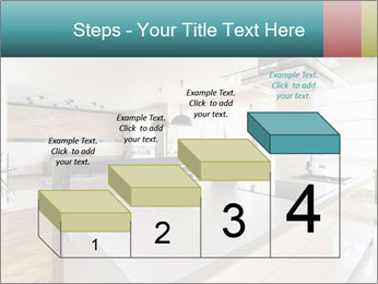 0000075757 PowerPoint Template - Slide 64