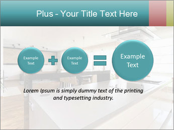 0000075757 PowerPoint Template - Slide 75