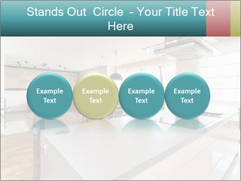 0000075757 PowerPoint Template - Slide 76