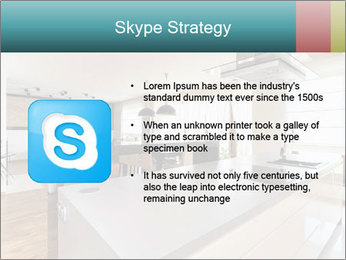 0000075757 PowerPoint Template - Slide 8
