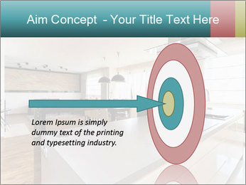 0000075757 PowerPoint Template - Slide 83