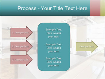 0000075757 PowerPoint Template - Slide 85